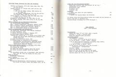 Verzeichnis Komponisten Anthrop. Hans Börnsen